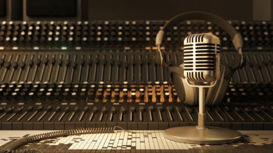 Die Krieg-der-Welten-Radioshow von Orsen Welles sorgte vor 80 Jahren für einigen Trubel – allerdings hauptsächlich in den Medien.