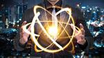 Jetzt bewiesen: Quantencomputer sind überlegen