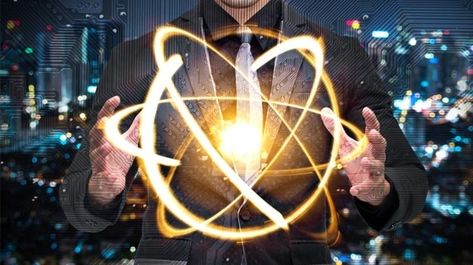 Wissenschaftler an der TU München haben den Beweis erbracht, dass Quantencomputer überlegen sind.