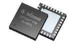 Optiga Trusted Platform Module (TPM) von Infineon