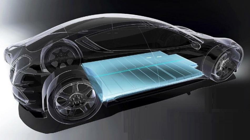 Mit der Bezeichnung »UltraPack« kündigte Henrik Fisker im Juli 2017 auf seinem Twitter-Account ein Festkörper-Batteriepack mit hoher Energiedichte an, das in Zusammenarbeit mit LG entstehen soll.