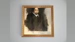 Christie's versteigert erstmals KI-Gemälde