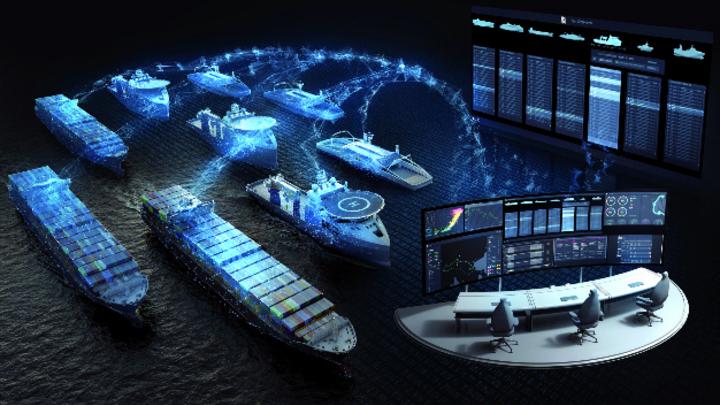 44_Intel_autonome Schiffe_2.jpg