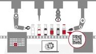 Multiagentensystem für Industrie 4.0