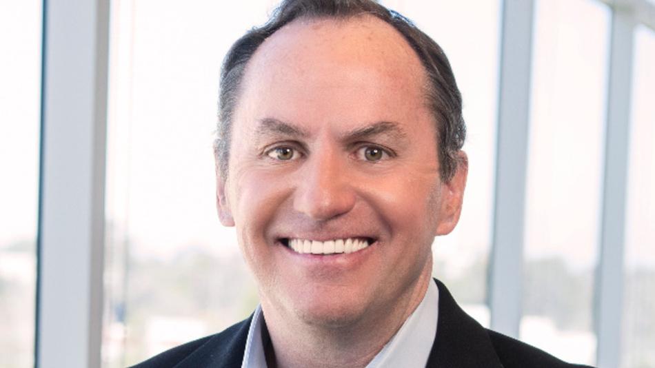 Bob Swan, CFO und Interim-CEO von Intel: »Wir heben die Jahresprognose um 6 Mrd. Dollar auf über 71 Mrd. Dollar an.«