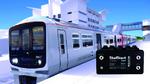 Skeleton Technologies bringt Ultracaps in die Bahnindustrie