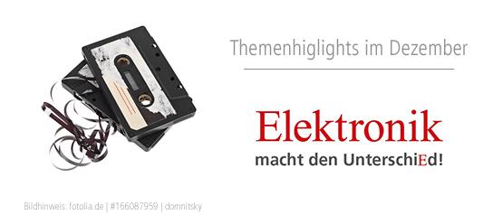fotolia.de | #166087959 | domnitsky
