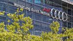Audi und Umicore entwickeln Kreislauf für Batterierecycling