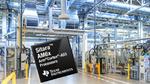 TI kündigt die ersten TSN-fähigen Prozessoren an