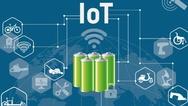 """Mit integriertem GSM-Modul und GPS-Tracker ausgestattet, wird der """"Connected Mobile Power Pack"""" zum weltweit verfügbaren Bestandteil des """"Internets of Mobile Things"""" und eröffnet damit den Herstellern hochwertiger Elektrofahrzeuge oder professionelle"""