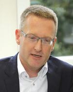 Jörg Traum, Fortec.jpg