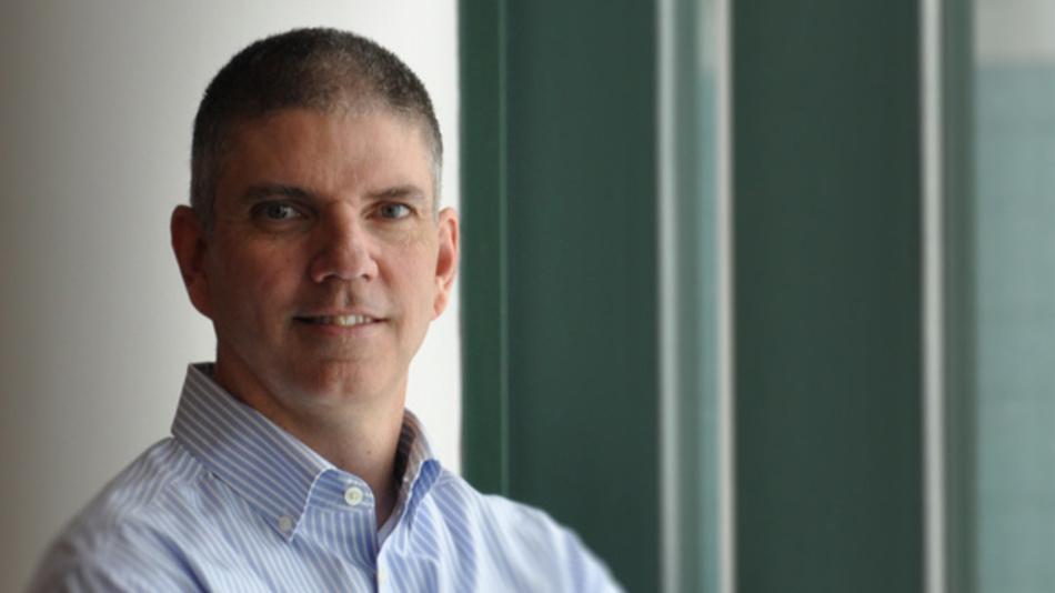 Rick O'Connor ist geschäftsführender Direktor der RISC-V Foundation und der RapidIO.org. Mit seiner langjährigen Erfahrung in der Führungsebene von Halbleiterunternehmen verfügt er über eine einzigartige Kombination von kaufmännischen und technischen Fähigkeiten. O'Connor war für die Entwicklung von Dutzenden von Produkten verantwortlich, die einen Umsatz von über 500 Millionen US-Dollar erzielten. Er hat berufsbegleitend Betriebswirtschaft an der Universität Ottawa, Kanada, studiert (Executive MBA) und Elektrotechnik, B.A. (Hons), an der Hochschule Algonquin College in Ottawa, Kanada. rickoco@riscv.org