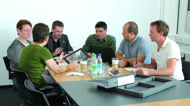Projektteam_Bildunterschrift_Projektteam-Distec-GmbH-Thermoplan-AG.jpg
