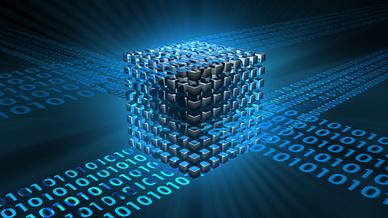 Datenmanagement Automatisierung