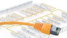 Vernetzung Der notwendige Umstieg auf 1 Gigabit