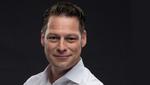 Dirk Abendroth wird neuer CTO Automotive bei Continental