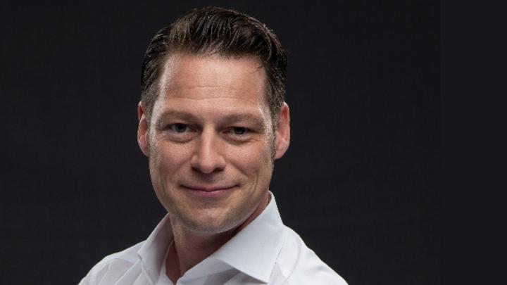 Continental ernennt Dirk Abendroth zum 01. Januar 2019 zum neuen CTO des Bereichs Continental Automotive.