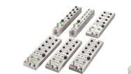 14_IO-Module Solid67 von Murrelektronik
