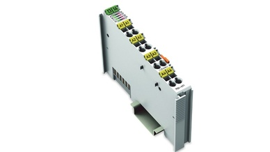 15_Modul 750-471 von Wago Kontaktechnik