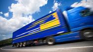 Telematik Transport Logistik Couplink