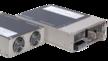 Frontend Netzteil LCM3000
