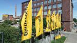 Continental will Bereich der Schwingungstechnik stärken