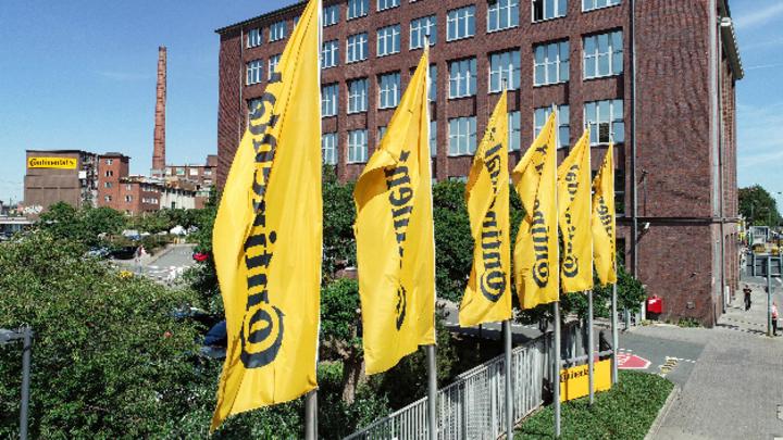 Continental hat eine Vereinbarung zum Kauf des Anti-Vibration-Systems-Geschäfts der Cooper Standard, mit Sitz in Novi im US-Bundesstaat Michigan, getroffen.