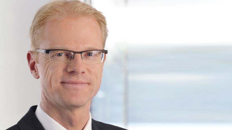 """Peter Schäfer, Infineon Technology """"RISC-V beobachten wir interessiert. Für den Einsatz im Auto sind noch einige Schritte zu tun. In den Bausteinen unserer Aurix-Familie setzen wir ausschließlich den Infineon TriCore ein. Damit sind Core-Royalties und Lizenzgebühren für uns kein Thema."""""""