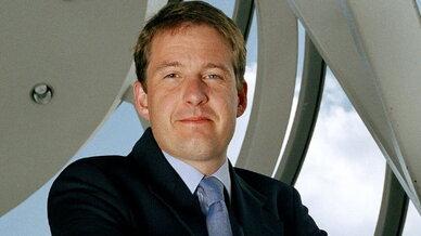 Jonathan Borrill, Anritsu: »5G ist eine neue Technologie, in die verschiedene Akteure in der 5G-Zuliefererkette bzw. in das 5G-Testen investieren werden. Wir sehen hier eine neue Wachstumswelle, ähnlich wie bei 3G und 4G, auch wenn die Investitionen