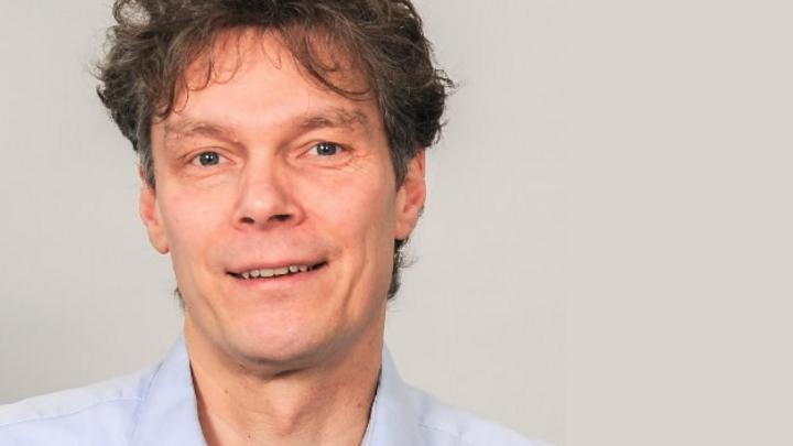 Dr. Joachim Peerlings, Keysight: »Wichtig ist, dass die Technologien bei den Kunden End-to-end getestet werden, das heißt, von der Simulation und dem Design über das Prototyping, die Validierung, die Herstellung bis hin zur Optimierung, wenn diese Pr