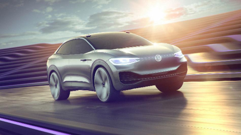 Das erste Mitfahrsystem auf Basis autonom fahrender Autos wollen Volkswagen, die zu Intel gehörende Mobileye und Champion Motors in Israel aufbauen. Nach den ersten Versuchsphasen ab kommenden Jahr soll der Service ab 2022 in voller Ausbaustufe starten.