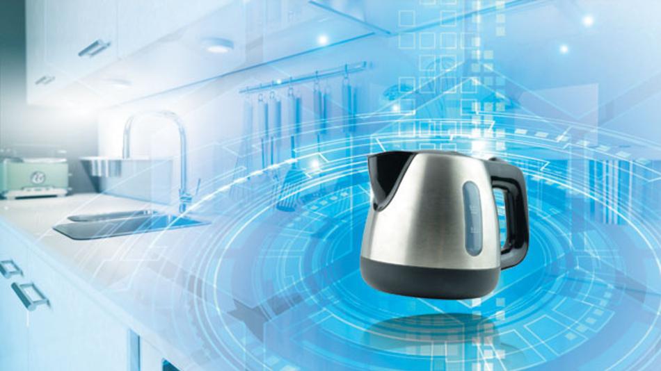 Höhere Leistungen des Wireless-Power-System - nicht nur für funktionsbezoge Geräte sondern auch hinsichtlich der EMV.