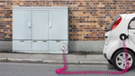 Telekom rüstet Telekommunikations-Infrastruktur auf