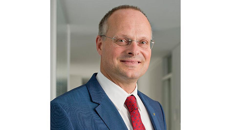 Dr. Olaf-Munkelt im Gespräch: Embedded Vision ermöglicht Bildverarbeitung auf kompakten, sehr leistungsstarken Rechnerplattformen, bei gleichzeitig geringer Leistungsaufnahme.