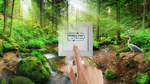 EnOcean führt Siegel »Battery-free by EnOcean« ein