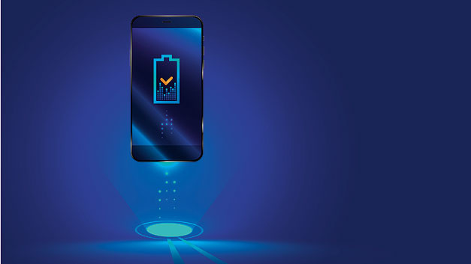 Neue Leistungsregelung beim Wireless-Power Standard Qi, stellt Entwickler vor neue Herausforderrungen.