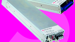 3200-W-Netzteil-Plattform