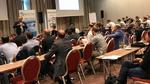 IoT-Konferenz diskutierte Herausforderungen und Lösungen