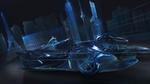 On Semiconductor und Mercedes EQ Formel E Team kooperieren