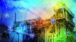 Industrie 4.0 wird größter IoT-Use Case