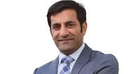 Rahman Jamal