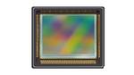 Hoch auflösender CMOS-Bildsensor