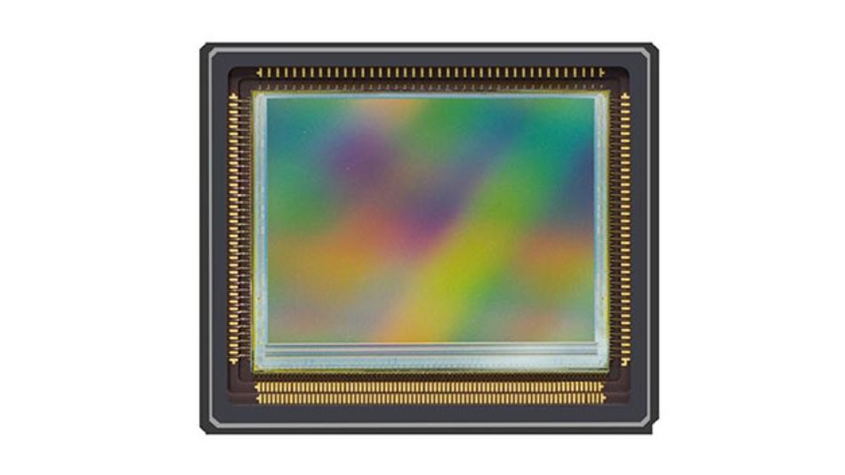 Der Bildsensor GMAX3265 ist in der rauscharmen 3,2-µm-Charge-Domain-Global-Shutter-Pixelarchitektur von Gpixel aufgebaut.