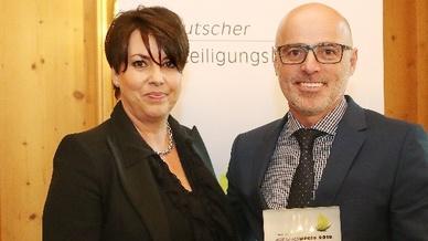 Deutsche Lichtmiete Beteiligung