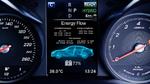 Zellcontroller von NXP für Lithium-Ionen-Batterien