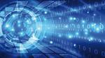 Strukturierte und unstrukturierte Daten schützen