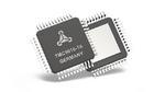 Weltweit erster Motortreiber RISC-V-Prozessor