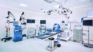 Das neue Coverglas eignet sich ideal für HMI-Systeme, medizinische oder Outdoor-Anwendungen