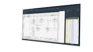 Suite X von WSCAD Electronic