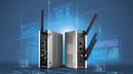 IIoT-Edge-Gateway von Moxa Europe